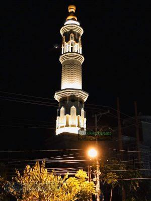 simbol kejayaan islam